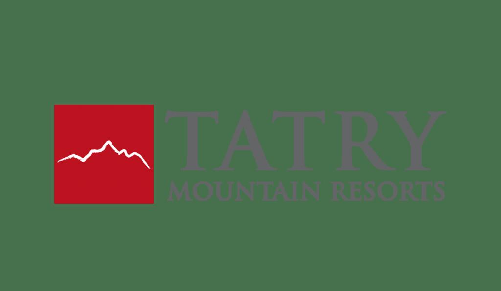TULIP reference - TMR case study