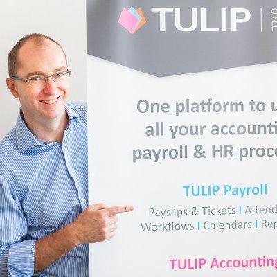 jiri-majer-TULIP-Solutions-founder