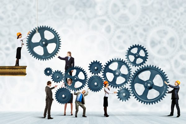 tulipize-it-services-outsourcing