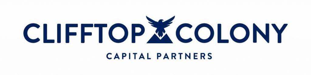 TULIP´s new partner Clifftop Colony