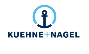 case study Kuehne + Nagel - TULIP T&A