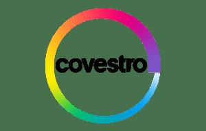 TULIP platform - covestro