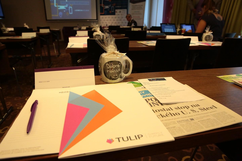 tulip_cloud_pre_biznis