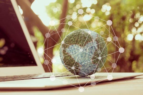 TULIP solutions - cloud computing future