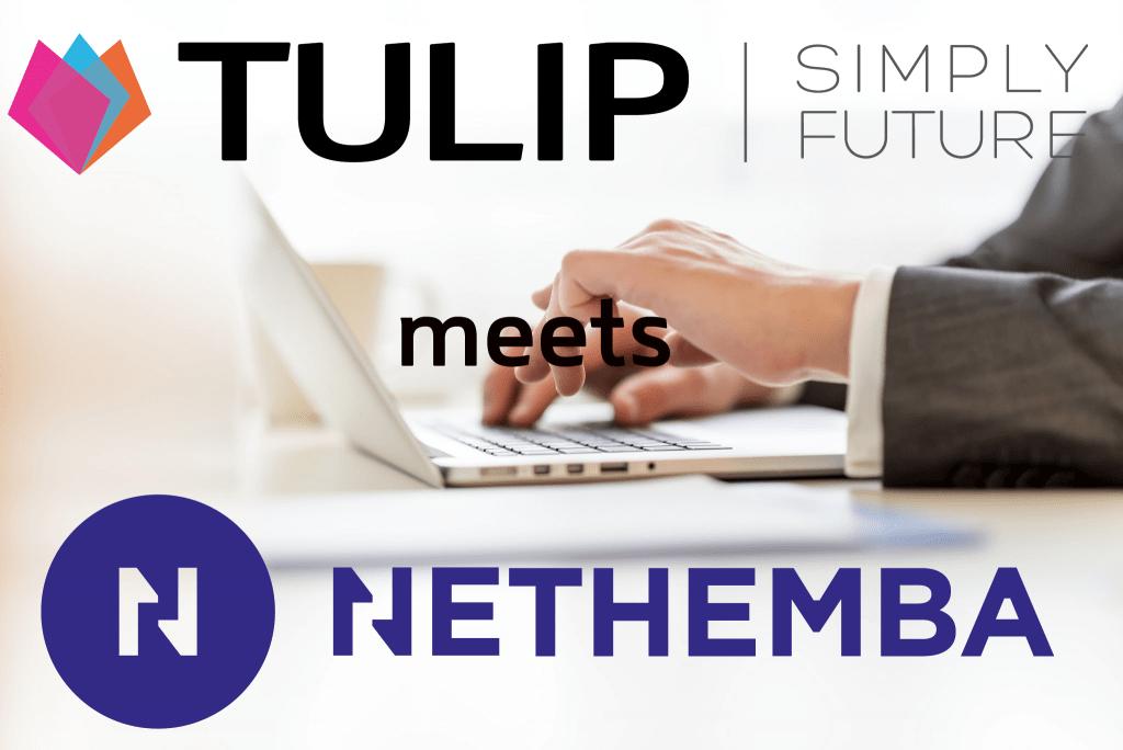 Ethical_hacking_tulip_nethemba
