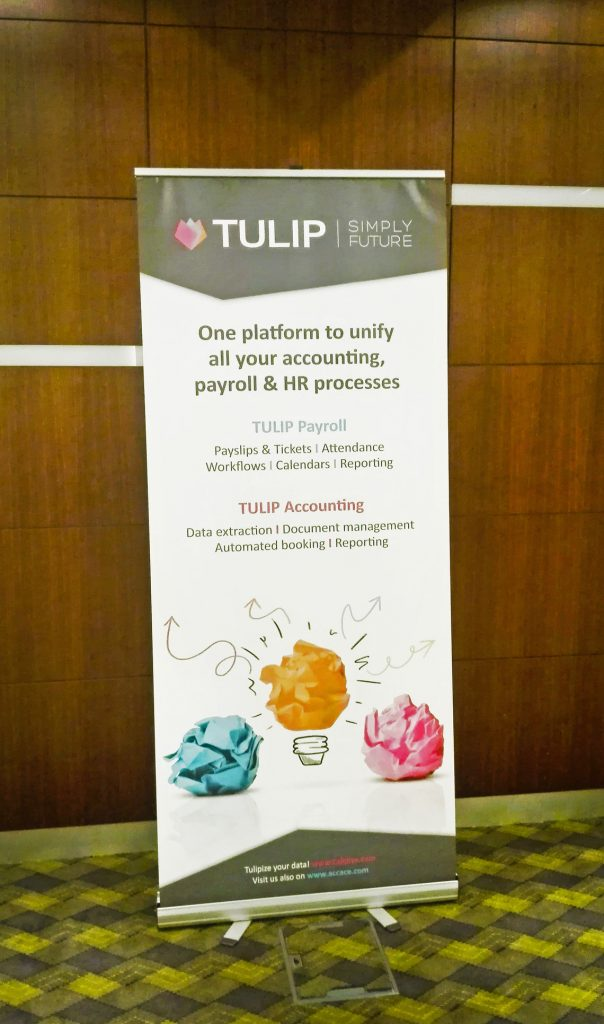 TULIP_conference_partner