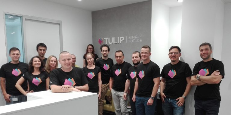 TULIP_Solutions_employees_2017