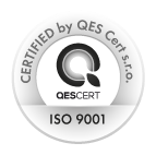 ISO 9001 - TULIP Solutions