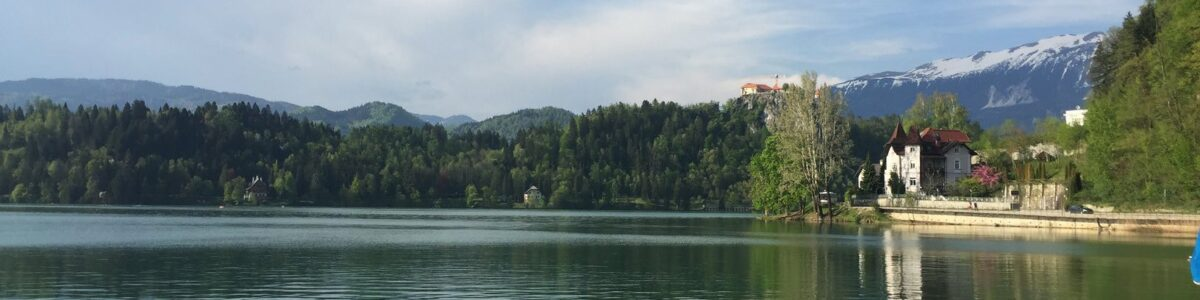 bled_lake_slovenia_tulip_mission