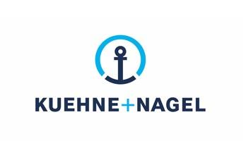TULIP & Kuehne + Nagel case study