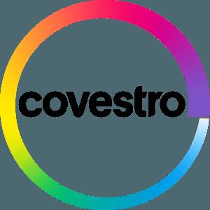 Covestro reference - TULIP platform