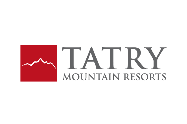 Tatry mountain resorts - TULIP accounting cooperation
