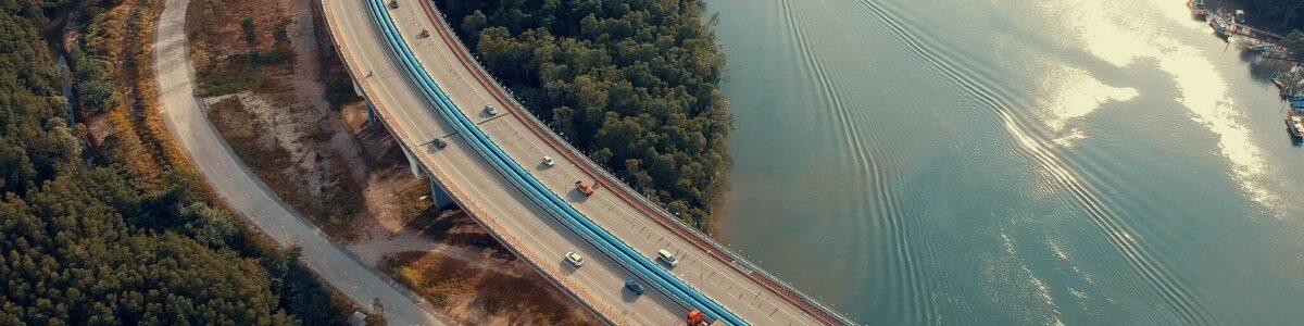 aerial-architecture-bridge-1045844