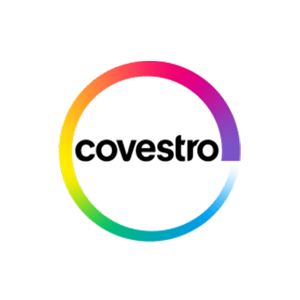 covestro_logo