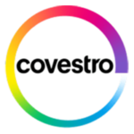 covestro_logo - Copy
