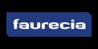 faurecia_logo - Copy