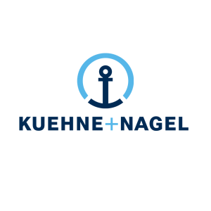 kuehne nagel_logo