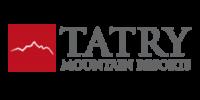 tatry_logo - Copy