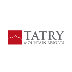 tatry_logo